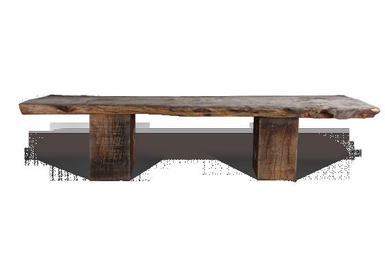 nos produits manufacture des ardennes. Black Bedroom Furniture Sets. Home Design Ideas